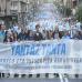 manifestazio_burua_autonomia_kalean
