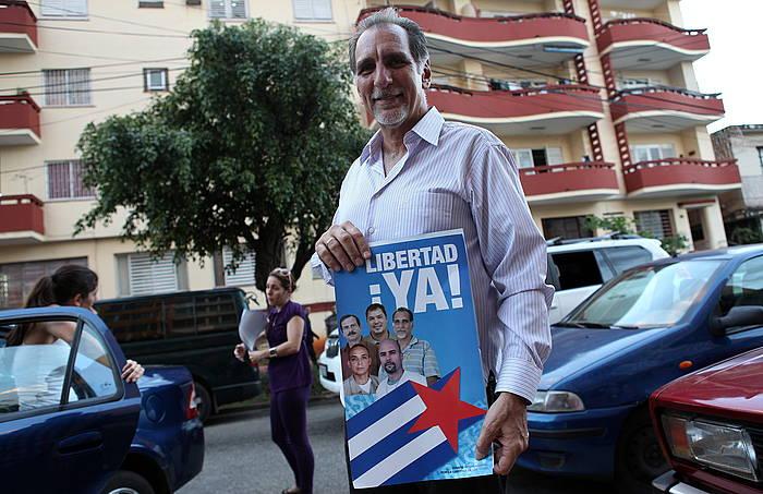 Kuba-AEB