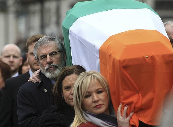 McGuinnessen hileta