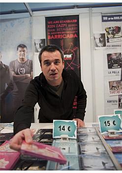 Borja Goiti (2010-12-08)