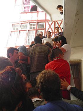 AURORE MARTIN ANUNCIA SU PRESENCIA, JUNTO A JOSU ESPARZA, EN UNA MANIFESTACIÓN EN BAIONA - Página 3 Bildu265_44491316