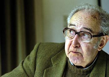 Luis Peña Gantxegi.