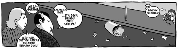 [ HUELGA GENERAL ] El Pueblo Trabajador Vasco da un paso al frente  y llama a la Huelga General - Página 2 Adur