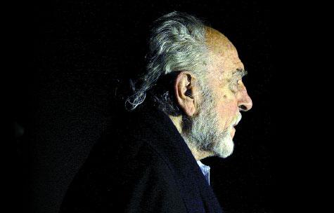 Nestor Basterretxea.