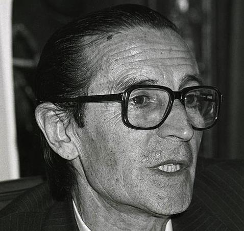 Duñabeitia zena, 1991n.