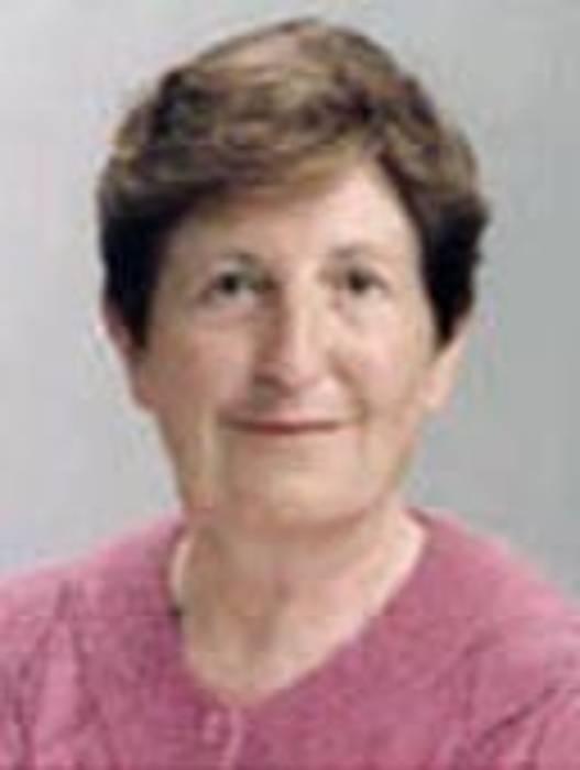 Marjane Minaberri.