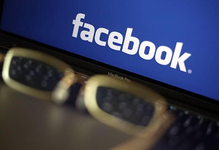 Mark Zuckerberg da Facebooken asmatzailea; AEBetako Harvard Unibertsitatean jaio zen sare soziala. ©Ritchie B. Tongo