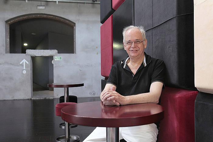 Diego Galan, 2011n