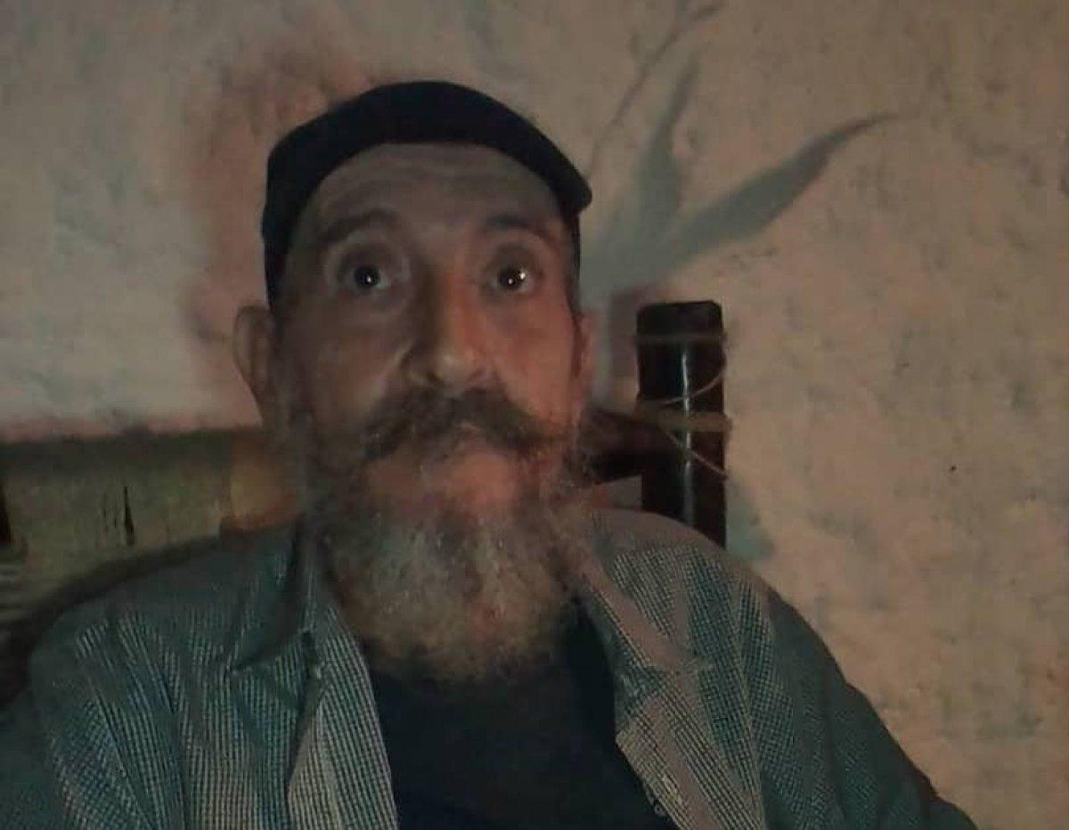 Txetxu Urteaga euskal deportatua hil da, Venezuelan