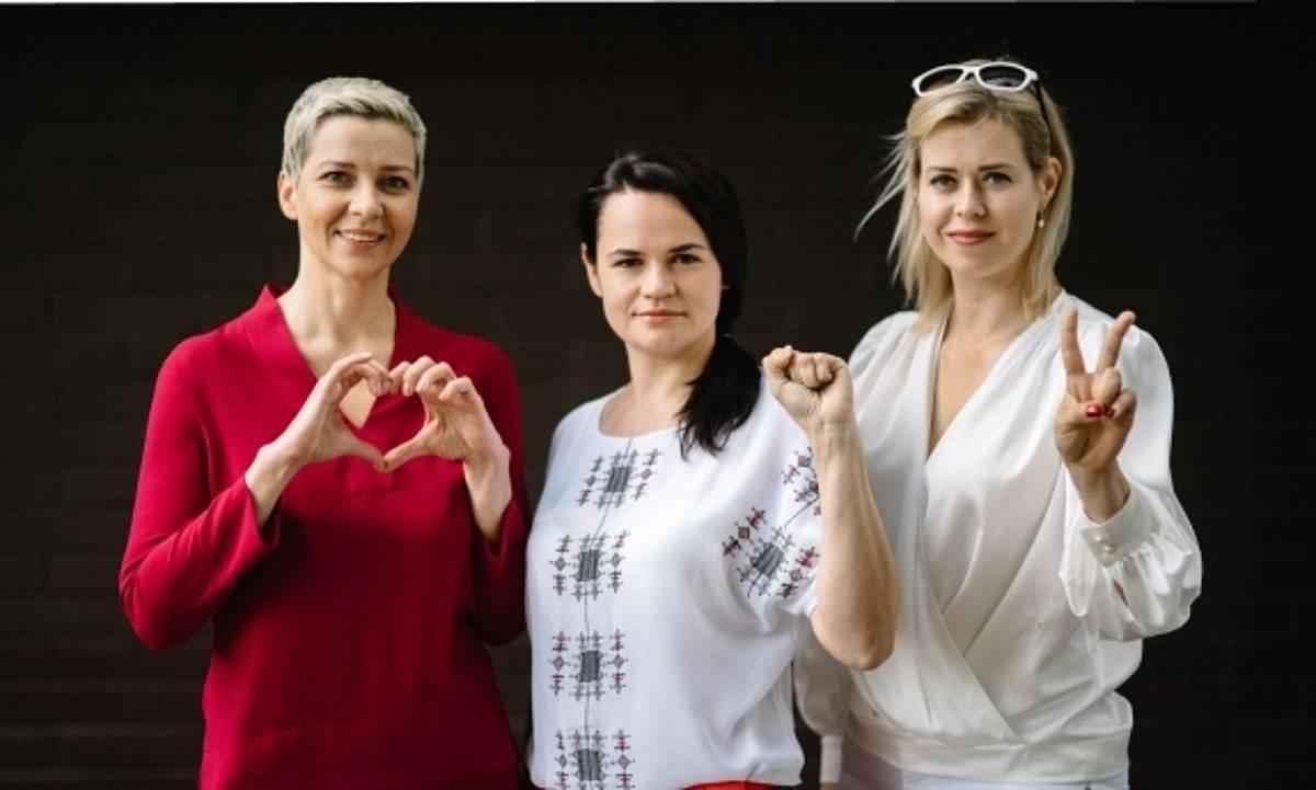 Presidentetzarako hauteskundeak egingo dituzte gaur Bielorrusian