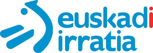 Euskadi Irratiaren 30. urteurrena
