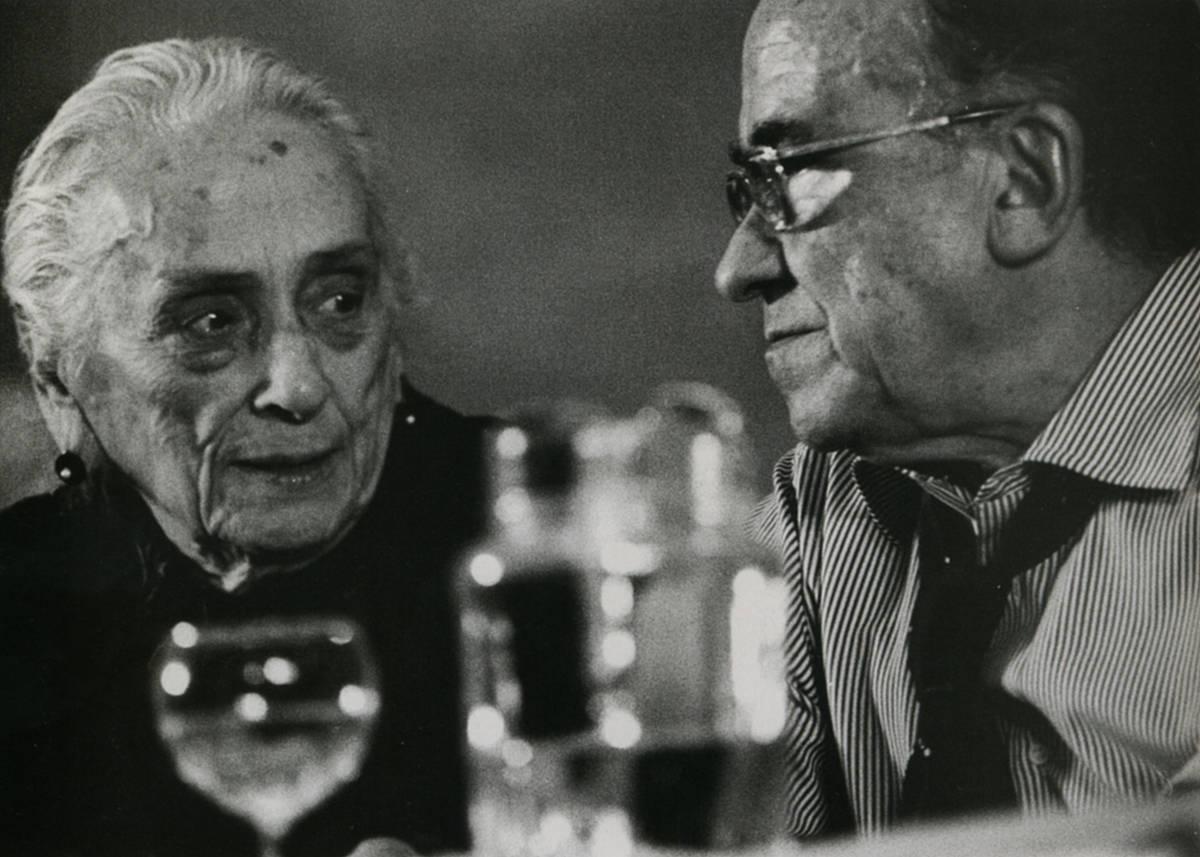 Komunismoak Euskal Herrian ehun urte