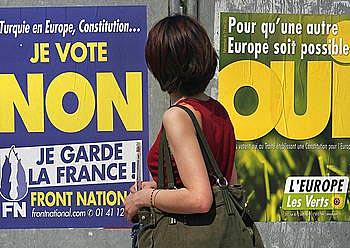 Erreferenduma Frantzian