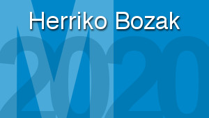 Herriko Bozak
