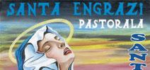 Santa Engrazi Pastorala