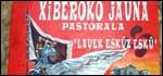 Pastorala 2008