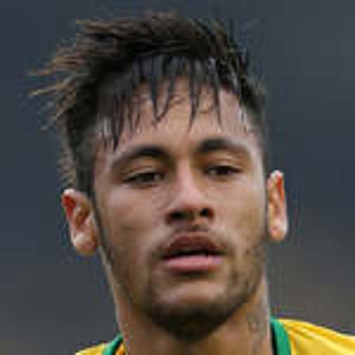 Neymar / SEBASTI�O MOREIRA / EFE