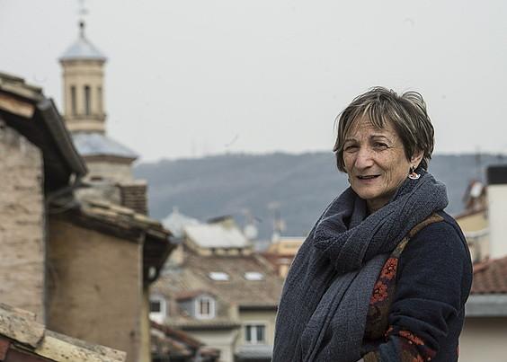 «Aurrera atera nahi badugu, hor egon behar dute euskalgintzako beste taldeek»