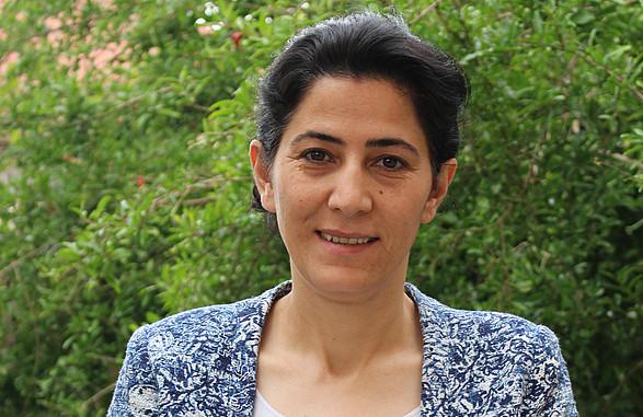 «Galdera da nork oparitu ote zion Mosul Estatu Islamikoari»