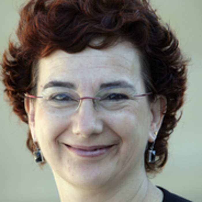 Amaia Almirall