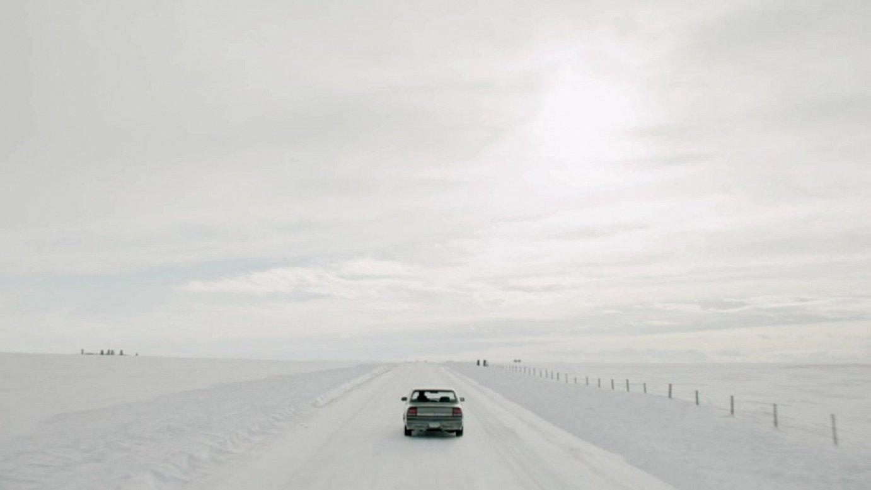 <em>Fargo</em> filmaren irudi bat. &copy;-- /