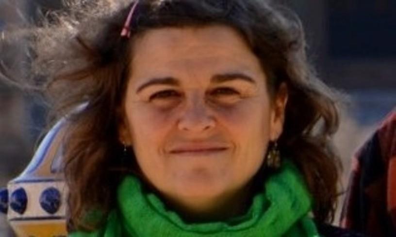 Ainhoa Ezeiza Ramos