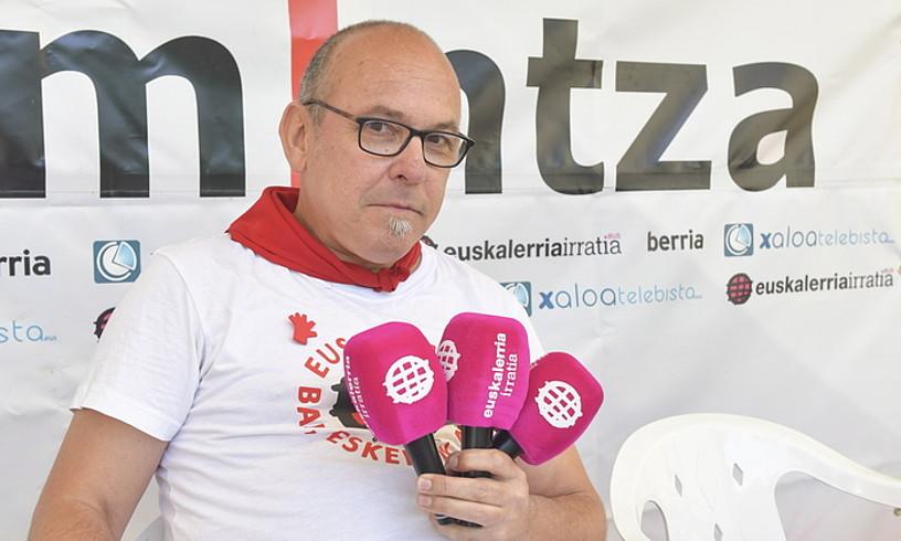 ©IDOIA ZABALETA / FOKU