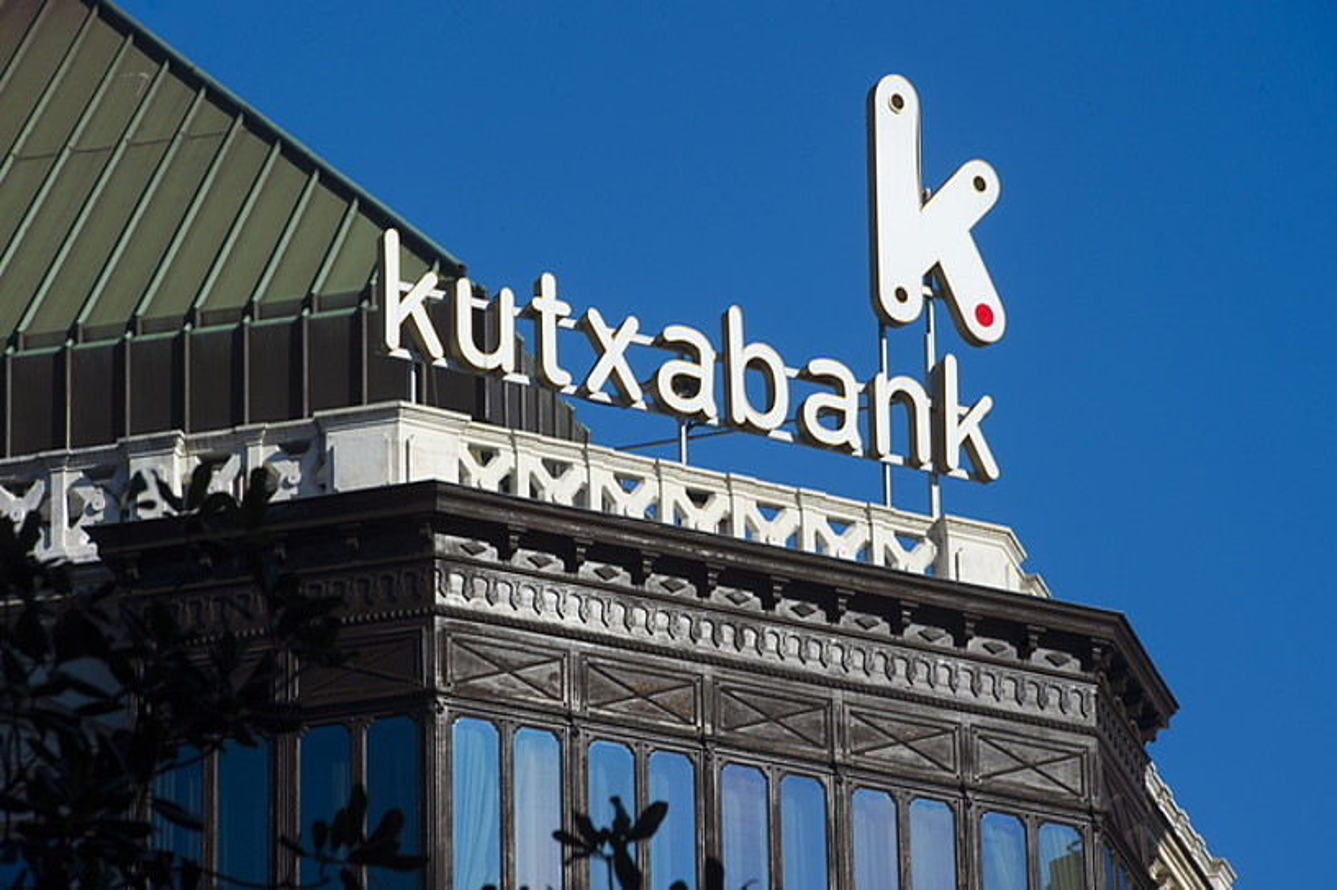 Irabazien erdiak BBK, Kutxa eta Vital Banka fundazioetara joango dira: 166 milioi euro. ©MARISOL RAMIREZ / FOKU