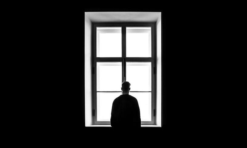 Suizidioen «tabua» hausteko