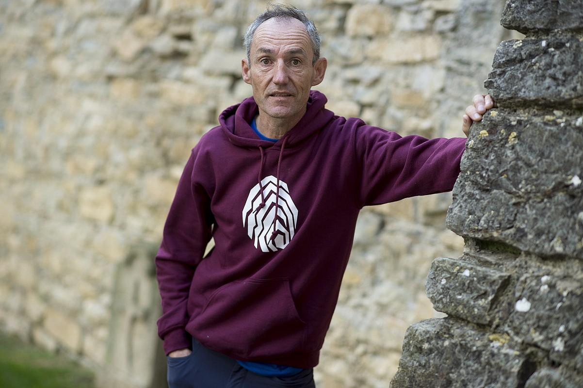 «Guk genuen baino prestakuntza hobea dute alpinista gazteek»