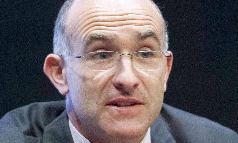 Joseba Barandiaran