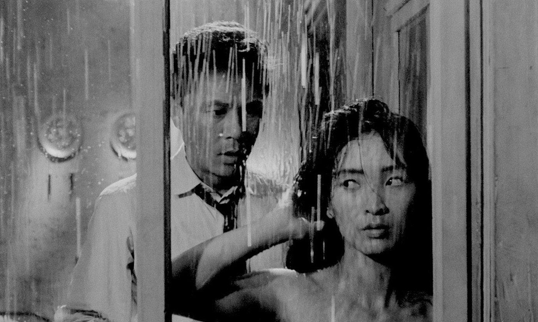Kim Ki-youngen <em>The Housemaid</em> izango da atzera begirakoan erakutsiko dituzten lanetako bat. ©DONOSTIAKO ZINEMALDIA