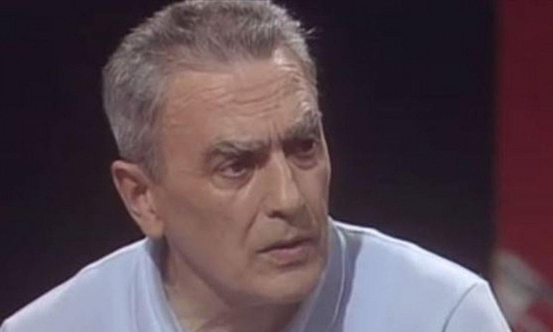 Iñaki Larrañaga hil da, euskal soziolinguistikaren «aita pontekoa»