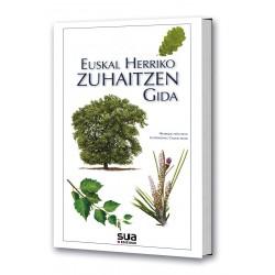 Euskal Herriko zuhaitzen gida