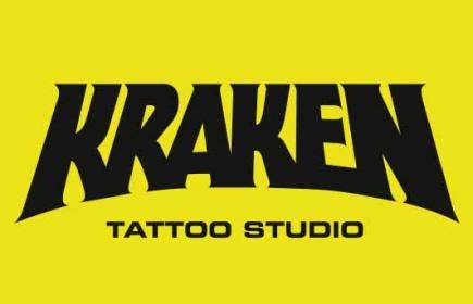 %30 tatuaje mota guztietan!