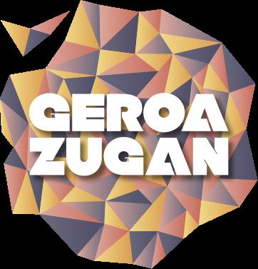 Geroa zugan - #BERRIAk15