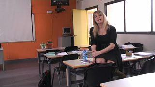 Euskal Kulturgintzaren Transmisioa: Maite Goñi eta Gorka Julio