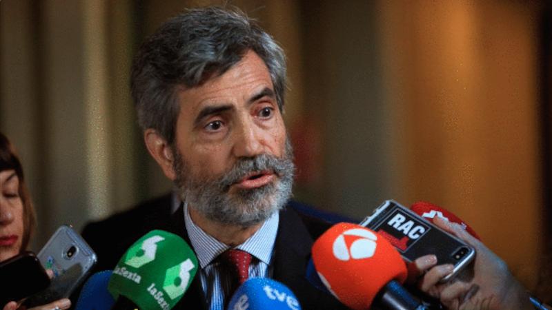 Hipotekak eta Espainiako Auzitegi Gorena