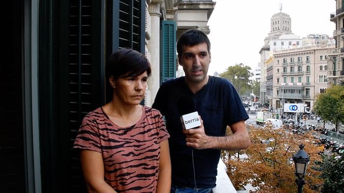 Bideoanalisia: Kataluniaren auziaren epaia