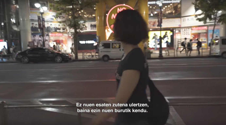 'DARDARA' (Trailerra)