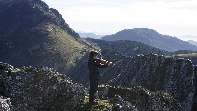 Urmugak uztailaren 13tik 31ra zeharkatuko du Euskal Herria