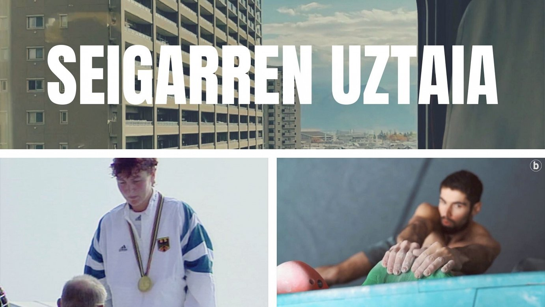 SEIGARREN UZTAIA | Uztailaren 29a