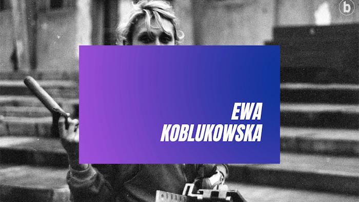 SEIGARREN UZTAIA | Eraztun Morea, Ewa Koblokowska
