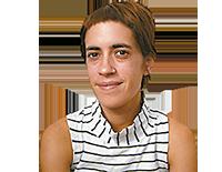 Aiala Elorrieta