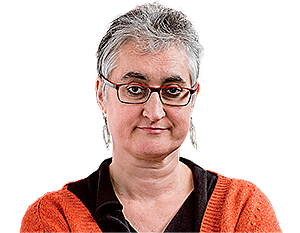 Amelia Barquin
