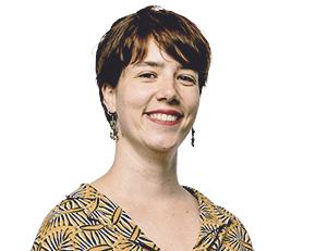 Ane Garcia Lopez