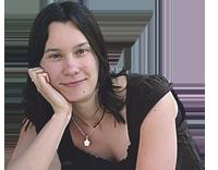 Arantxa Elizegi