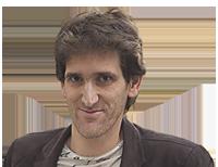 Bertol Arrieta
