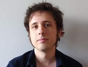 Diego Pallés Lapuente
