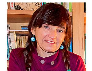 Elena Martinez Rubio